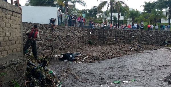 Cinco_muertos_ lluvias_Tlajomulco_Jalisco