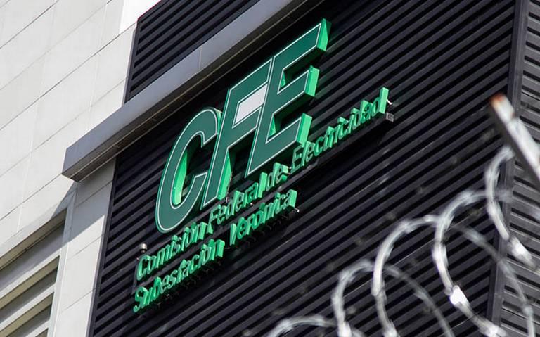 El cálculo de las cuotas de recuperación que posiblemente cobre la nueva compañía, será responsabilidad de la CFE. Foto: Cuartoscuro
