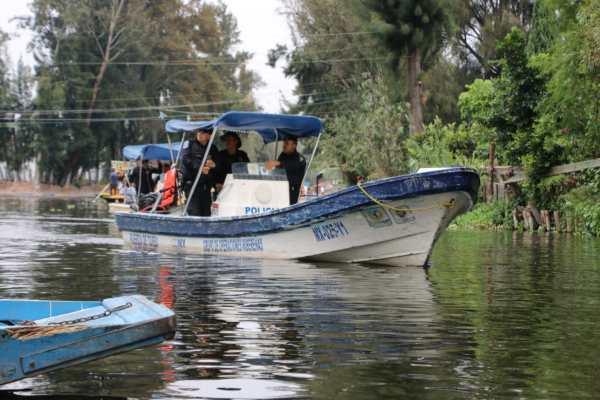 operativo_Xochimilco