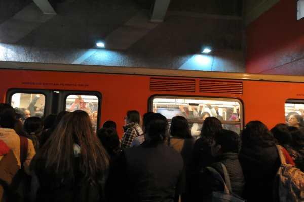 Metro_lluvias
