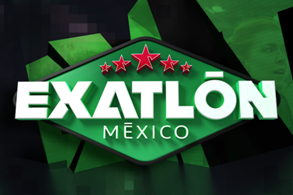 pack participante exatrol mexicno