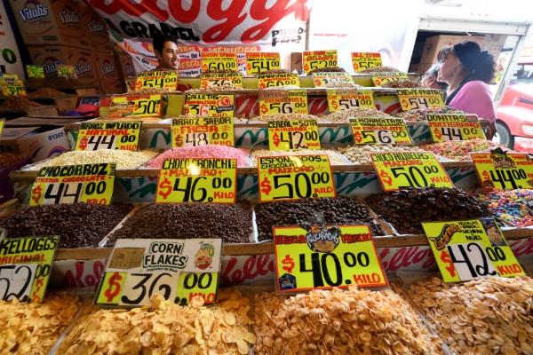 la_merced_mercados_foodies (2)