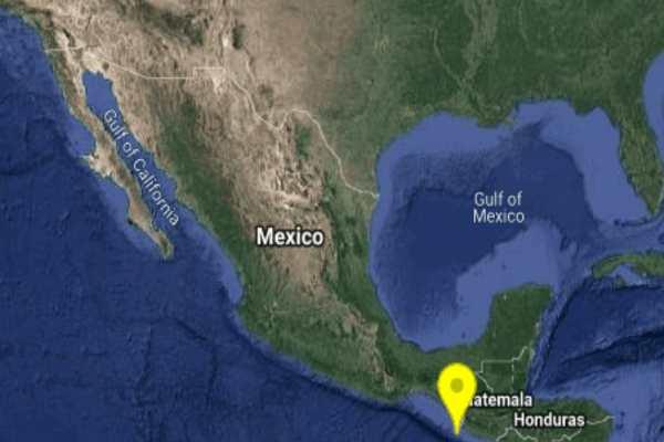 sismo_Chiapas