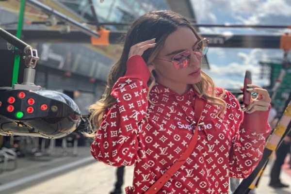 Belinda_GP_Italia_outfit
