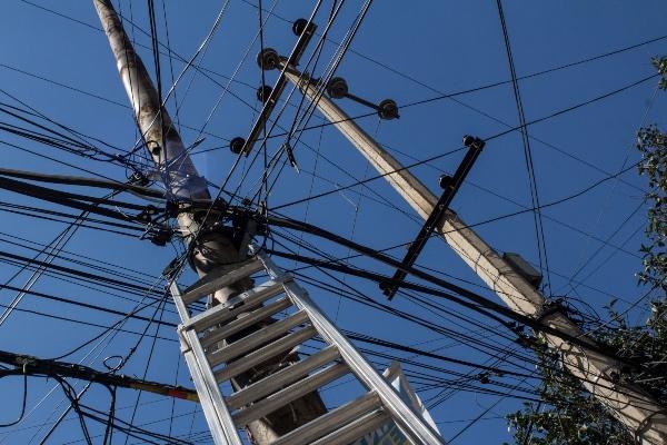 fibra_cables_telecomm_CFE_internet