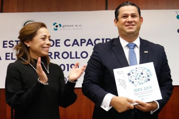 guanajuato_gobernador_distincion