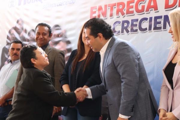 recursos_ Huixquilucan_apoyos_muejres