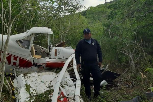 avioneta_tamaulipas_aldama