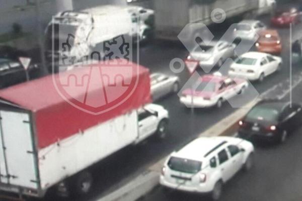 Reporte_vial_CDMX_miercoles_11_Septiembre