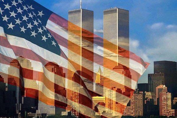 11_septiembre_ataques_terroristas_torres_gemelas