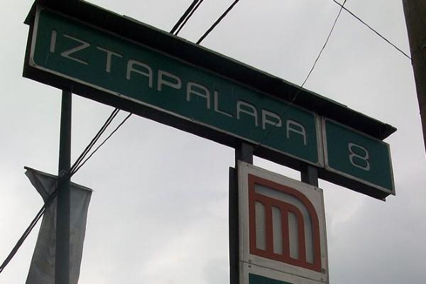 Metro_Iztapalapa_02