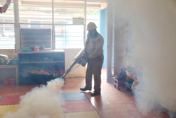 dengue_fumigacion