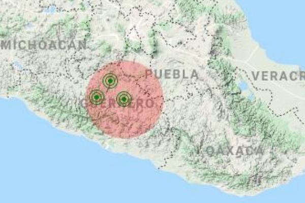sismo_guerrero_chilpancingo_morelos_cdmx_alerta_sismica