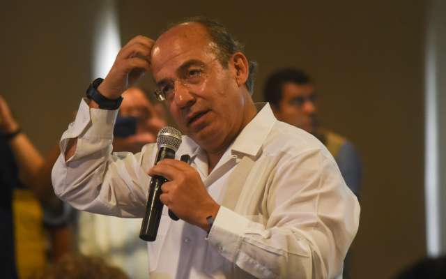 Felipe_Calderón