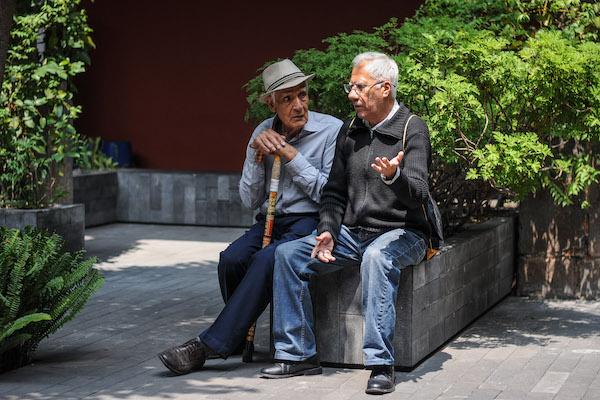pensiones_finanzas_publicas_ciep