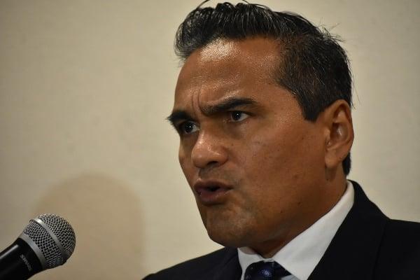 salario_jorge_winckler_fiscal_veracruz