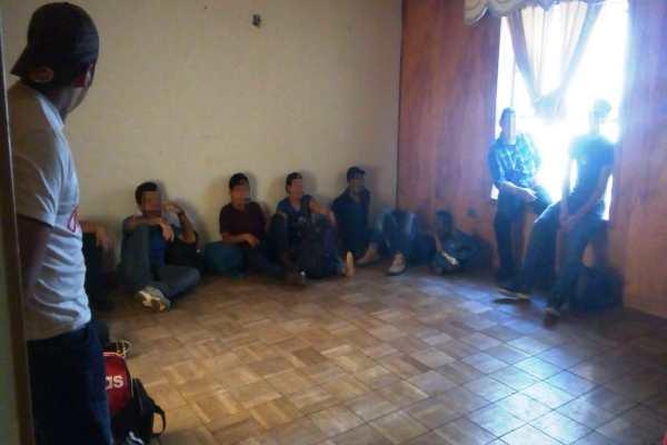 rescatan_migrantes_tamaulipas