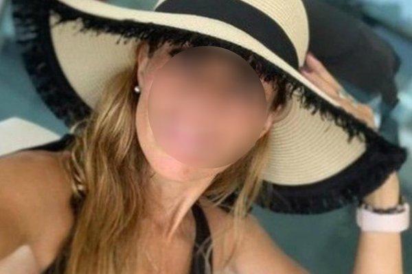 argentina asesinada atizapan