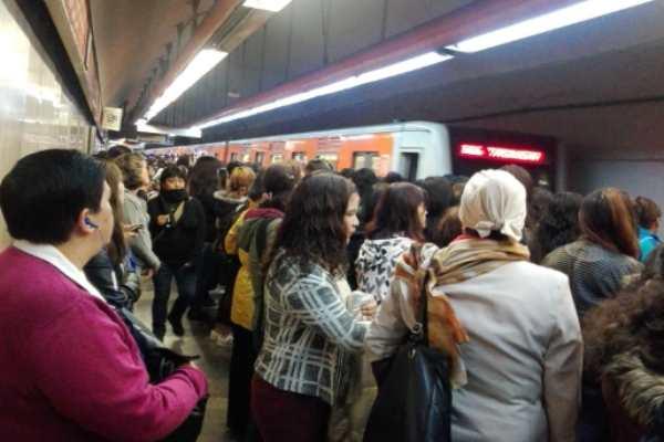 metro_lento_avance_trenes_lluvia