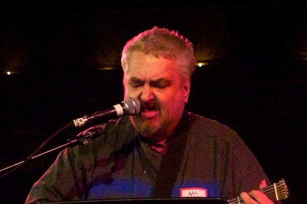 Daniel_Johnston_muere