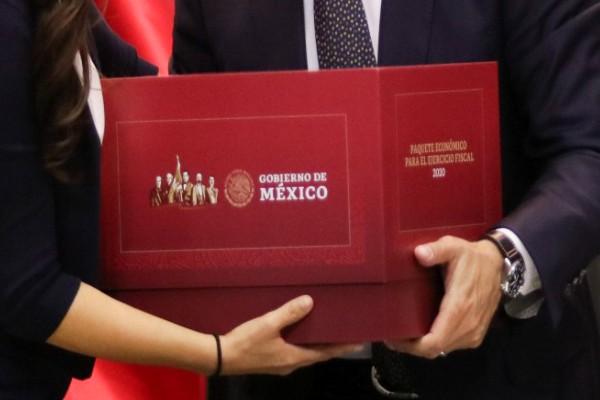 presupuesto_2020_paquete_fiscal