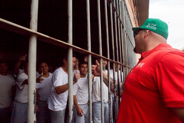 Andy_Ruiz_Penal_Topo_Chico