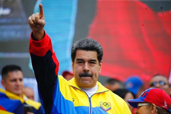 maduro_venezuela_tiar_otan