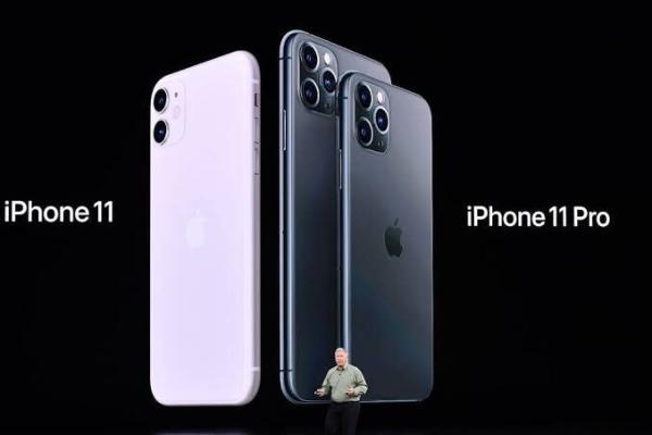 Apple Iphone 11, 11 pro 11 Pro Max watch ipad