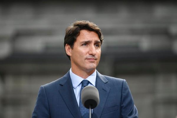 Justin_trudeau_primer_ministro