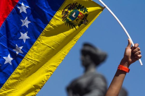 venezuela_nicolas_maduro_mexico