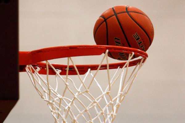 Liga_Nacional_de_Baloncesto_Profesional