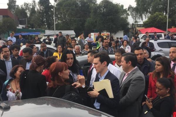 CNTE_San_Lázaro