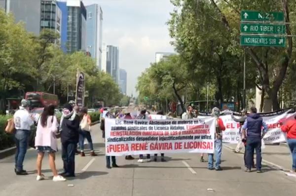 Reforma_bloqueo