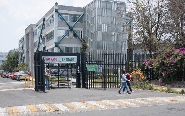 Mejores_universidades_México