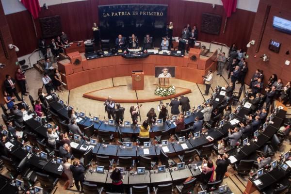 pais_pan-normalistas-plazas-cnte-senado