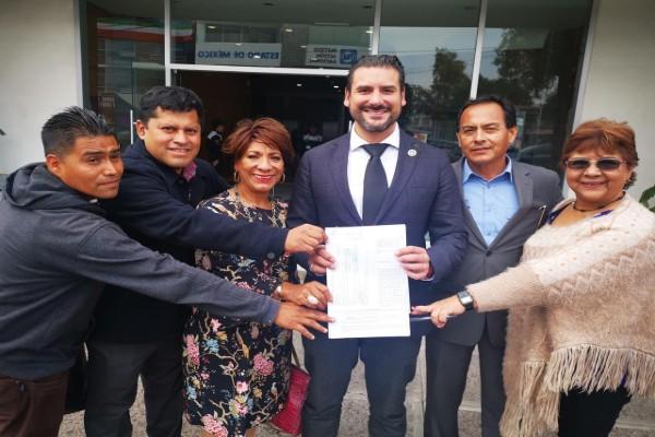 Tlalnepantla_relleno_sanitario_convenciones_amparo