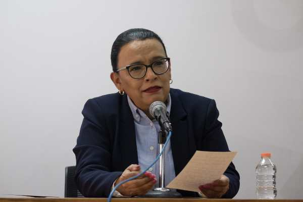Rosa_Icela_Rodríguez_riña_reclusorio_oriente