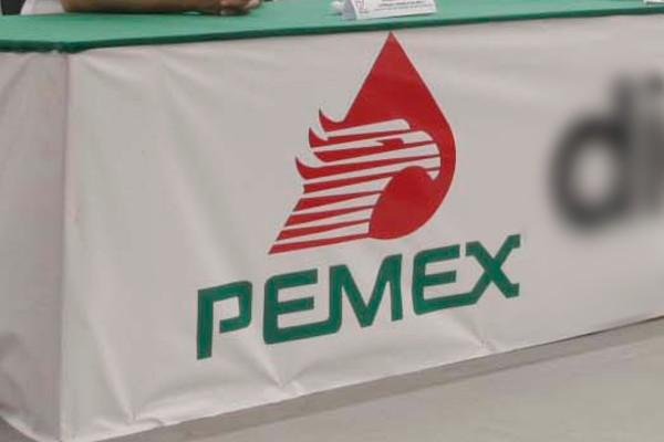 Pemex_bonos_deuda_financieamiento