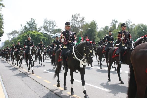desfile_militar_16_septiembre