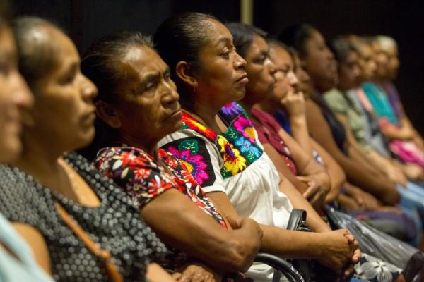 comunidades_indigenas_apoyos _chiapas