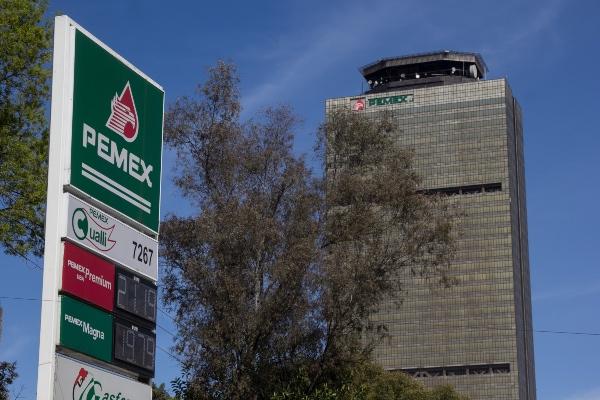 Gasolina_Premium_estímulo_fiscal