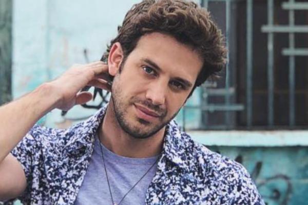 Actor de TV Azteca fue asaltado y lo denuncia en sus redes sociales: FOTO