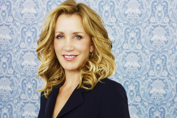 felicity_huffman_prision