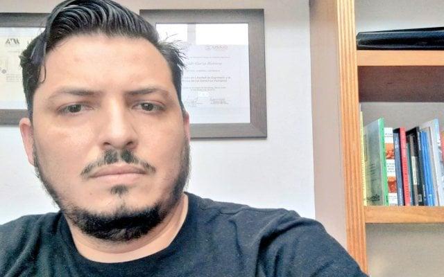 Matan a fotógrafo en el puerto de Acapulco