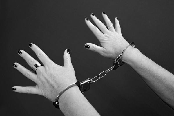 mujer_detenida_tamaulipas_interpol_empleada_domestica