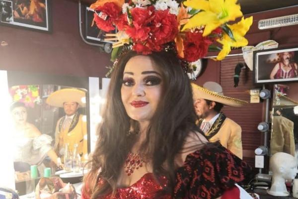 las reinas chulas marichi trompas de falopio El Heraldo Radio