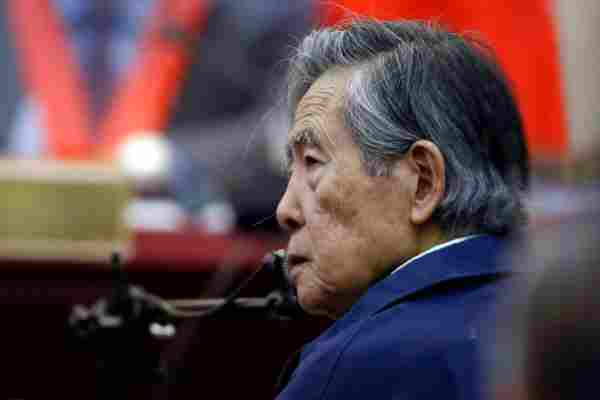 Alberto_Fujimori_expresidente_Perú