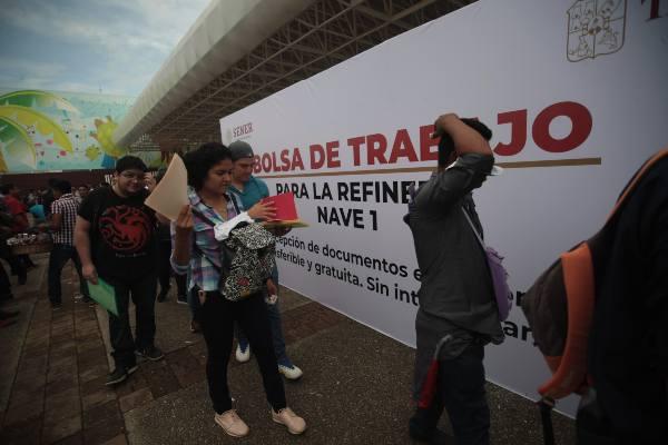 En 15 entidades, el incremento salarial fue de entre 8.55 y 14.43 por ciento. Foto: CUARTOSCURO