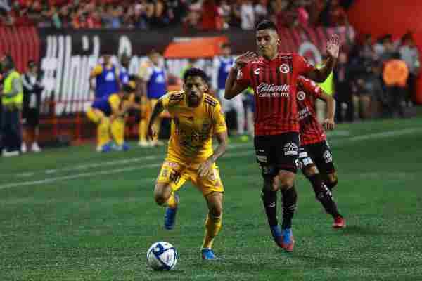 Xolos_vs_Tigres_resultado