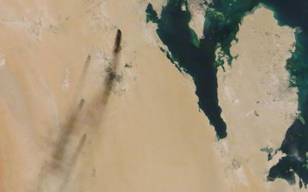 Ataque_refinería_Arabia_Saudita_VIDEO